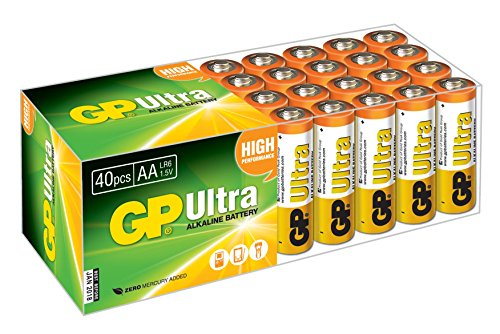 gp-batteries-value-pack-of-40-ultra-alkaline-aa-batteries-battery-can-be-used-across-all-devices-she