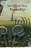 img - for Don't Open Till Doomsday book / textbook / text book