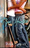 Ryan Hunter (Grover Beach Team) (Volume 2)