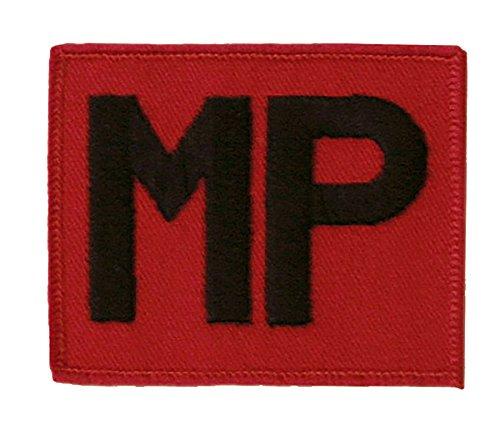 military-police-mp-arm-insignia-badge-black-on-scarlet