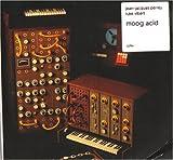 Moog Acid (LCD64)