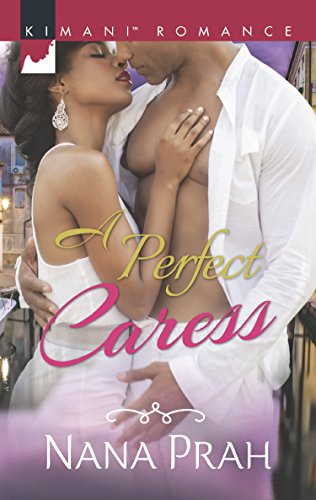 a-perfect-caress-mills-boon-kimani-kimani-romance