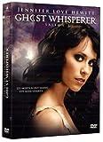 Image de Ghost Whisperer saison 1