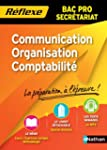 Communication Organisation Comptabili...
