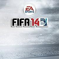 FIFA 14 - PS Vita [Digital Code] by Electronic Arts