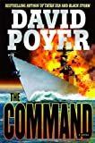 The Command: A Novel