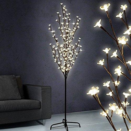arbol-de-luces-led-en-tamano-180-cm-diferentes-tamanos-a-elegir