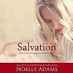 Salvation | Noelle Adams