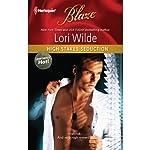High Stakes Seduction | Lori Wilde