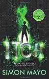 Simon Mayo Itch (Itch 1)