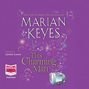 This Charming Man | [Marian Keyes]