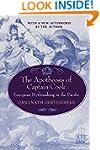 The Apotheosis of Captain Cook: Europ...