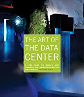 The Art of the Data Center