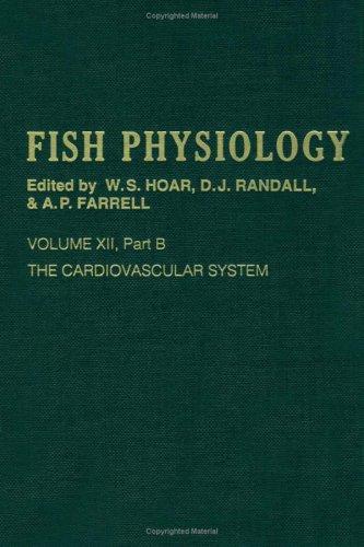 The Cardiovascular System: The Cardiovascular System