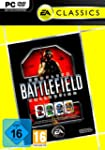 Battlefield 2 - Complete Collection [...