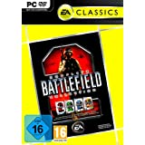 "Battlefield 2 - Complete Collection [EA Classics]von ""Electronic Arts"""