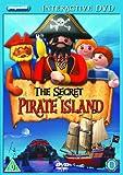 Playmobil: Secret Of Pirate Island [DVD]