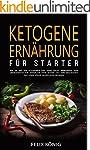 Ketogene Ern�hrung f�r Starter: Wie S...