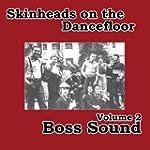 Skinheads on the Dancefloor Vol. 2 -...