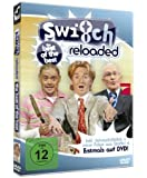 Switch reloaded - Best of the Best (Vol. 1)
