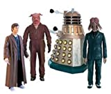 Doctor Who - 5