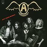 Get Your Wings (Rsd) (Vinyl)