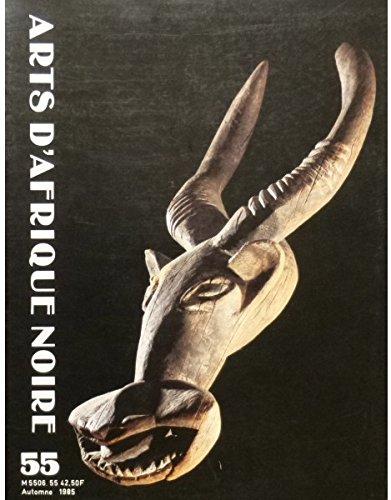 arts-dafrique-noire-55-automne-1985