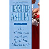 The Madness of Lord Ian MacKenzie (Leisure Historical Romance) ~ Jennifer Ashley