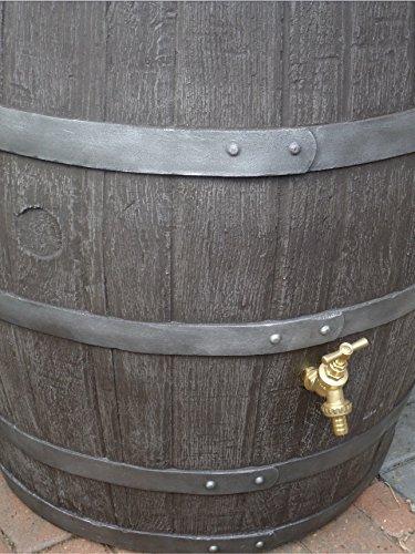 Barril-de-agua-de-edicin52-Gallion238-litrosroble-oscuro-riesgosos-de-cerveza-de-barril-con-efecto-de-hierro-fundido-begadijardn