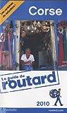 echange, troc Collectif - Corse 2010