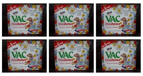 6-x-packs-of-new-vac-disc-freshener-for-all-vacuum-cleaners-36-fresheners