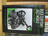 img - for Buck Clayton's Jazz World (Macmillan Popular Music Series) book / textbook / text book