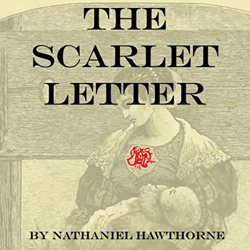 sin of adultery in nathaniel hawthornes the scarlet letter Nathaniel hawthorne in which the novelist has given us  the scarlet letter is a  powerful study of the socio-fabric of the puritan society in  in fact, the red letter a  which stands for the sin of adultery, is symbolically rich in its.