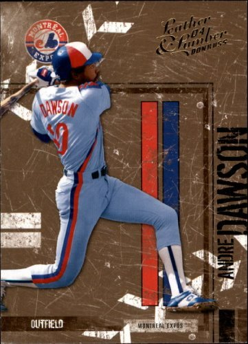 2004-leather-and-lumber-84-andre-dawson-near-mint-or-better