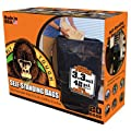 "The Gorilla Glue Company 1197838 Self Standing Bags, 4.75"" Length (Pack of 20)"