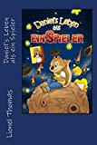 img - for Daniel's Leben als ein Spieler (German Edition) book / textbook / text book