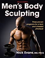 Men's Body Sculpting - 2nd Edition