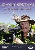 echange, troc Johnny Kingdom - a Year on Exmoor [Import anglais]