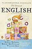 img - for The Story of English: Third Revised Edition book / textbook / text book