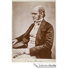 Autobiografia de Darwin
