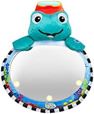 Baby Einstein Neptune Magical Lights…