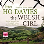 The Welsh Girl | Peter Ho Davies