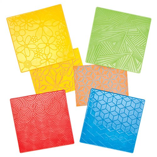 floral-geometrical-pattern-rubbing-plates-to-create-decorate-embellish-crafts-cards-and-collages-pac