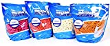 Nash Bait Instant Action Coconut Creme 20mm Boilies 5kg Bag