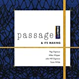 img - for Passage & Its Making book / textbook / text book