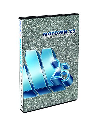 motown-25-yesterday-today-forever-usa-dvd