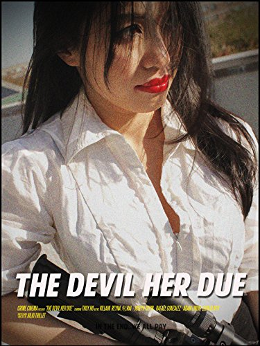 The Devil Her Due