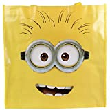 Minions Sac Shopping
