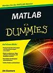 Matlab f�r Dummies