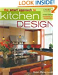 The Smart Approach to Kitchen Design